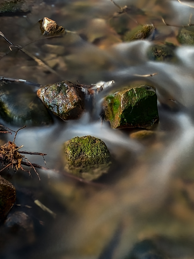creek II by dirk derbaum on 500px.com