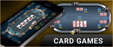 Agen Togel Terpercaya - Poker Online Terpercaya - AA-BET