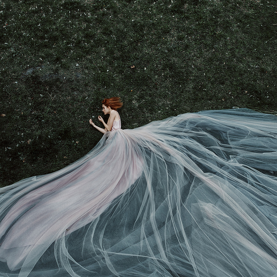 Moment by Jovana Rikalo on 500px.com