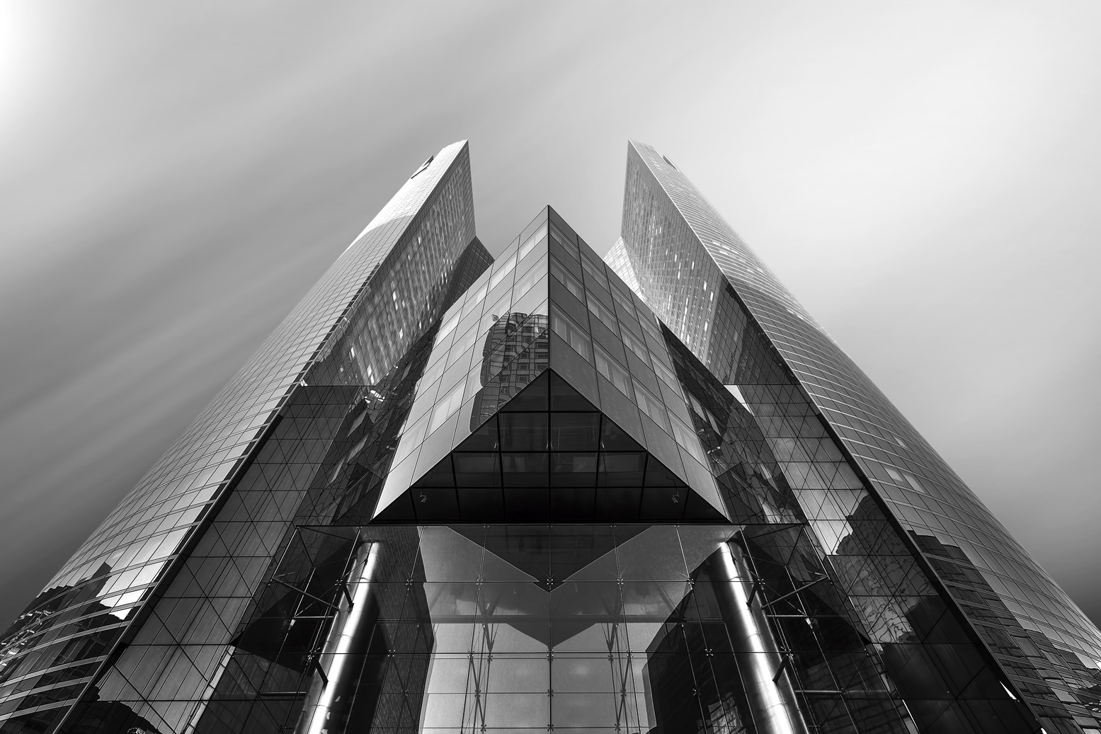Photograph Sauron 2013 by Lucas Portee on 500px