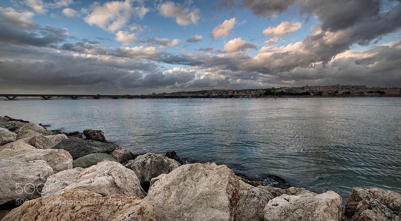 Photograph Casteddu  by Dandy Matt on 500px