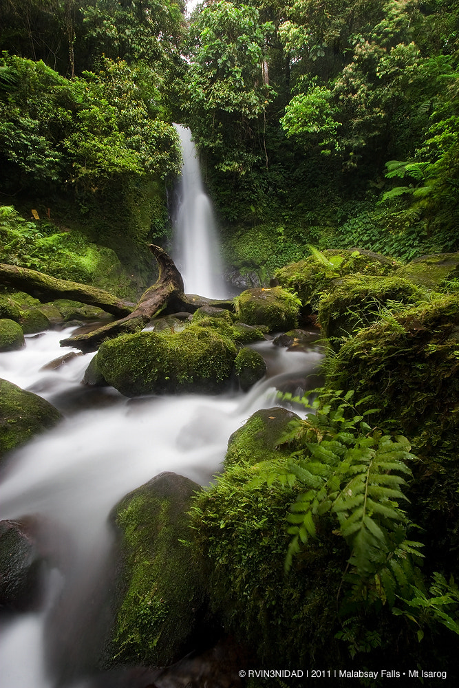 Photograph Against the Flow  by Arvin Trinidad on 500px