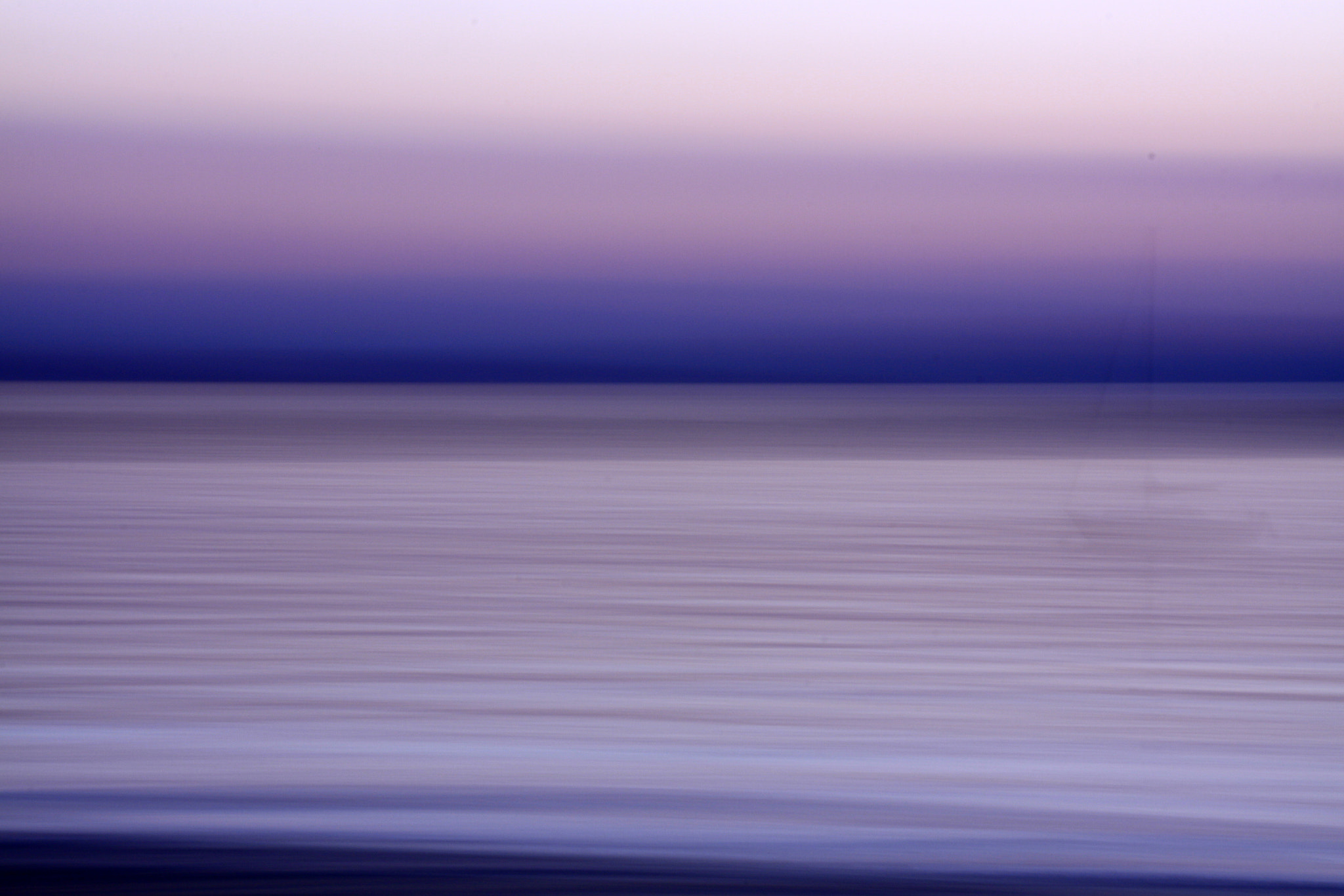 Photograph Layers by Michael Rollins on 500px