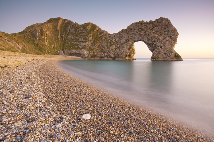 Photograph Durdle Door by Jason Kelly on 500px