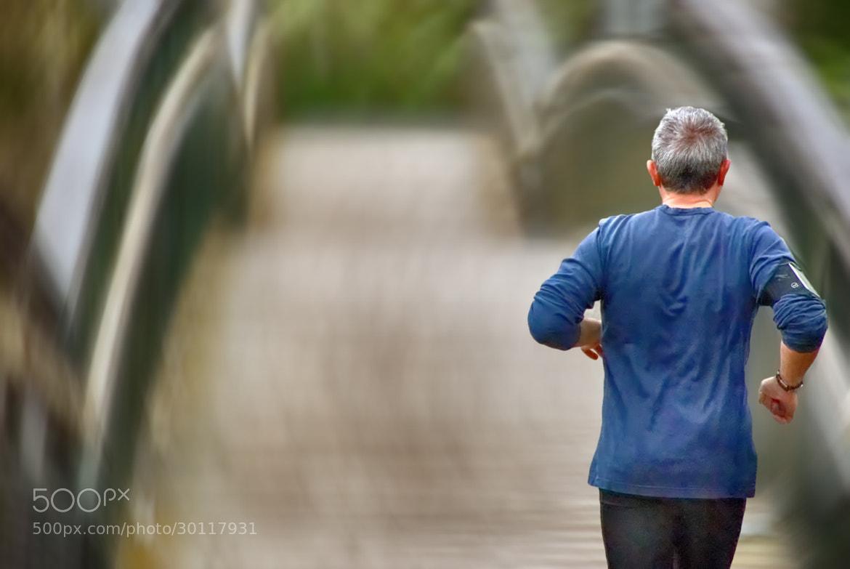 Photograph ::: Spirit of Overcoming ::: by Josep Sumalla on 500px