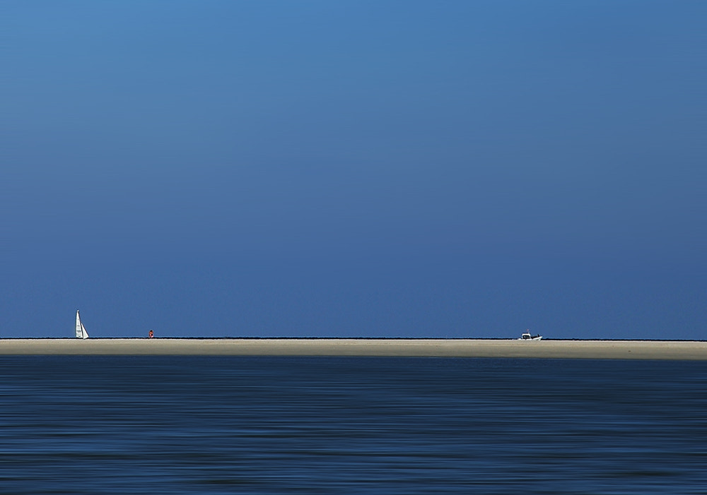 Photograph st by Paola Congia on 500px