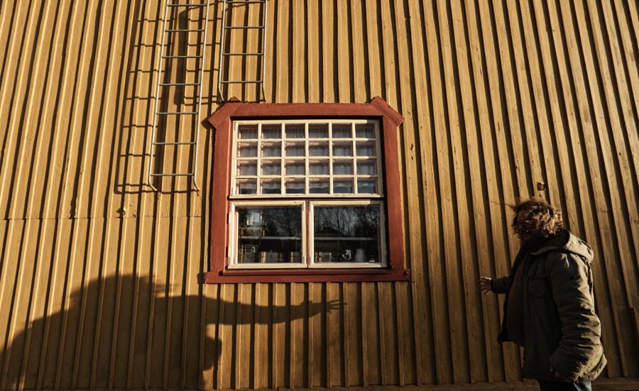Shadows series by Vesa Ala-Hakula on 500px.com