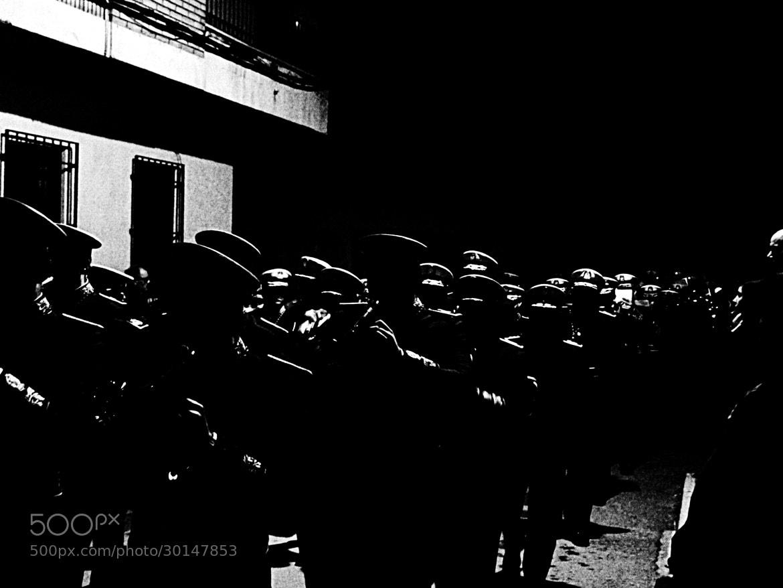 Photograph La banda by Javier  on 500px