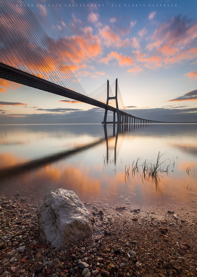 Photograph It's a Beautiful Day by Hugo Augusto on 500px