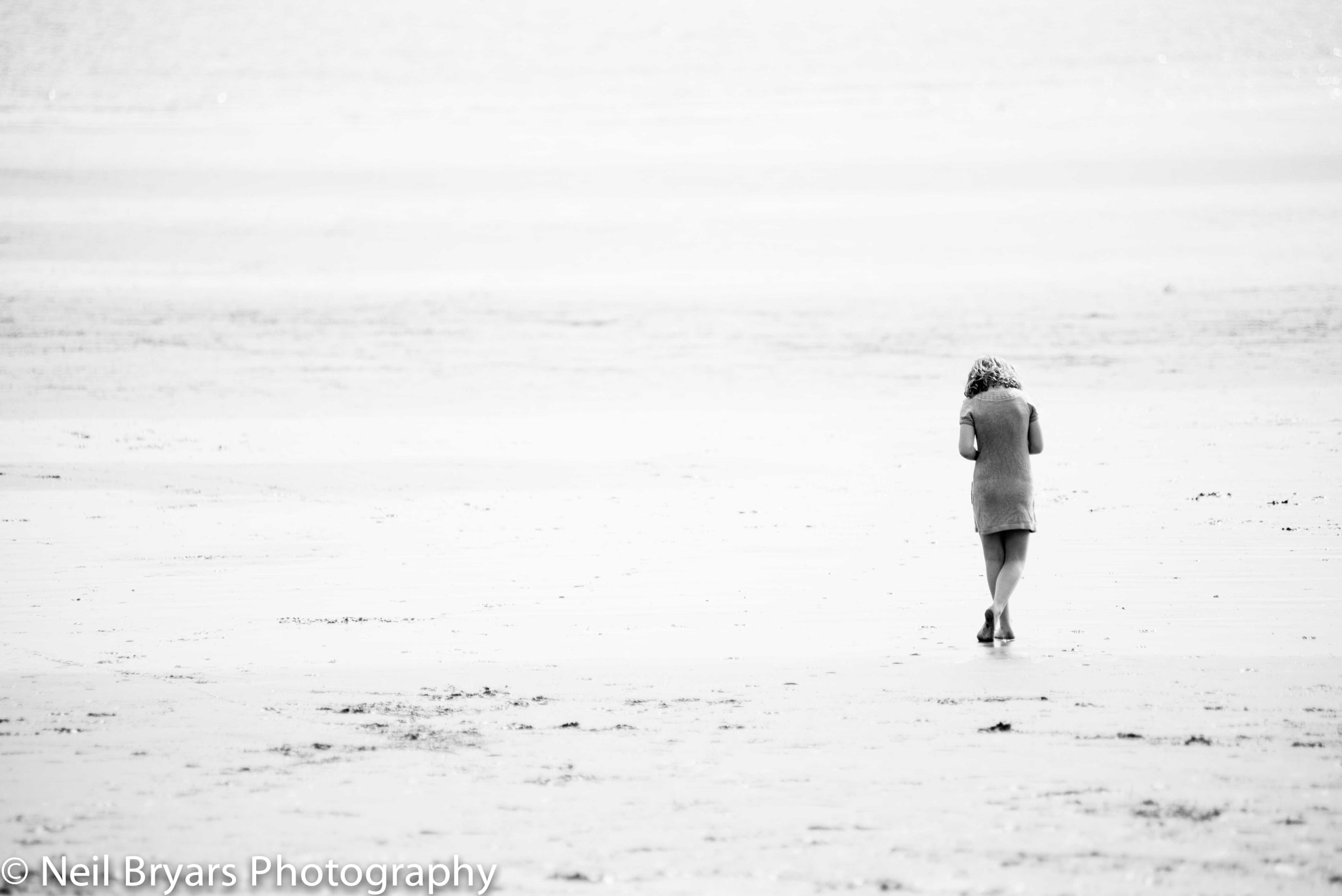 Photograph Off to paddle by Neil Bryars on 500px