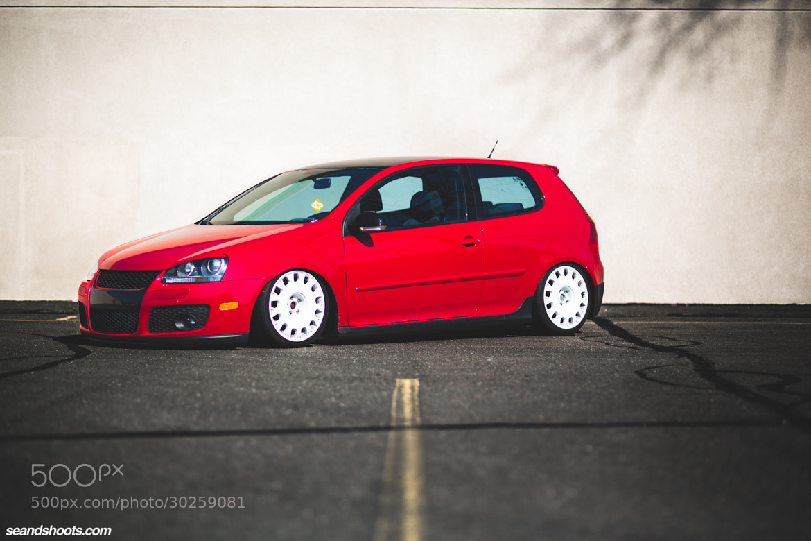 Photograph Mk5 by seandshoots .com on 500px