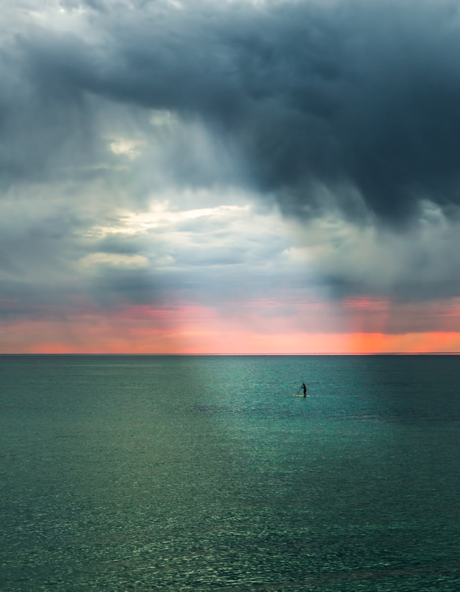 Photograph Against all odds by Bipphy Kath on 500px
