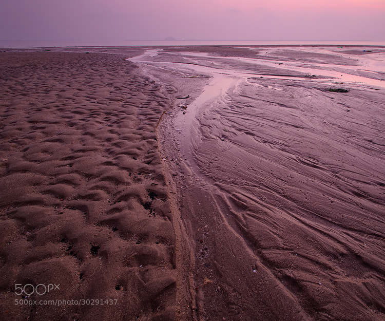 Photograph Martian Land by WK Cheoh on 500px