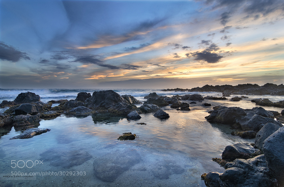 Photograph Sunset #23 by Alexandre Terrasson on 500px