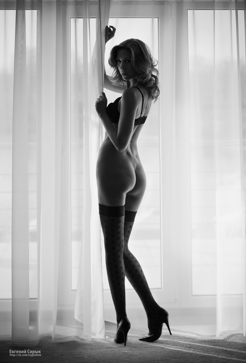 Photograph Untitled by Evgeniy Siryk on 500px