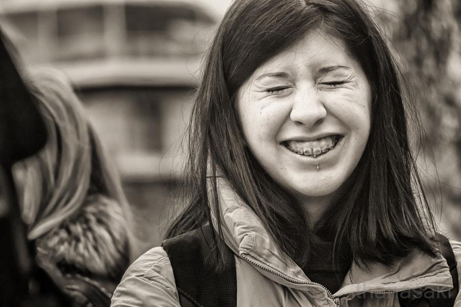 Joyfull by thanasaki  on 500px.com