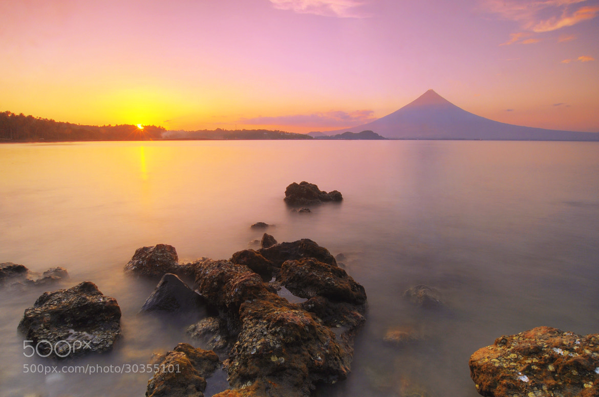 """Photograph """" Lamba II """" by Dacel Andes on 500px"""