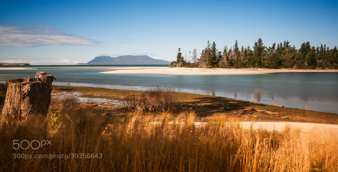Photograph Orford 2 by Margaret Morgan on 500px