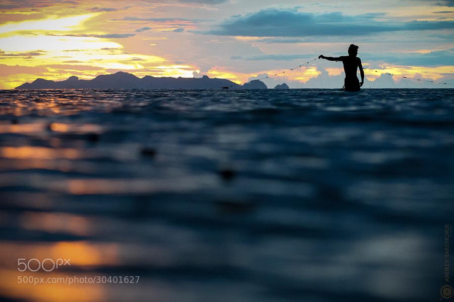 Awesome photography inspiration #14- Andrey Yaremchuk