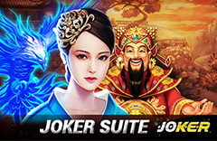 MSN91 - Malaysia's Best Online Casino