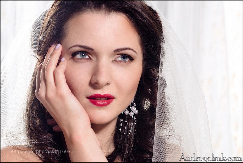 Photograph studio by Tatiana Andreychuk on 500px