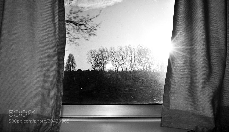 Photograph secrete window by Salvatore Cerniglia on 500px