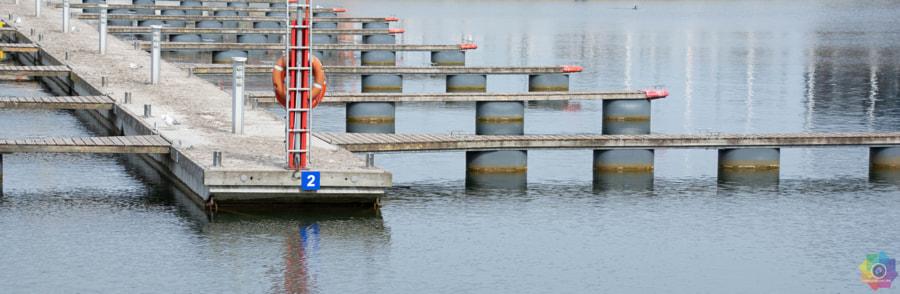 Tallin: il porto by Fabrizio Fumagalli on 500px.com