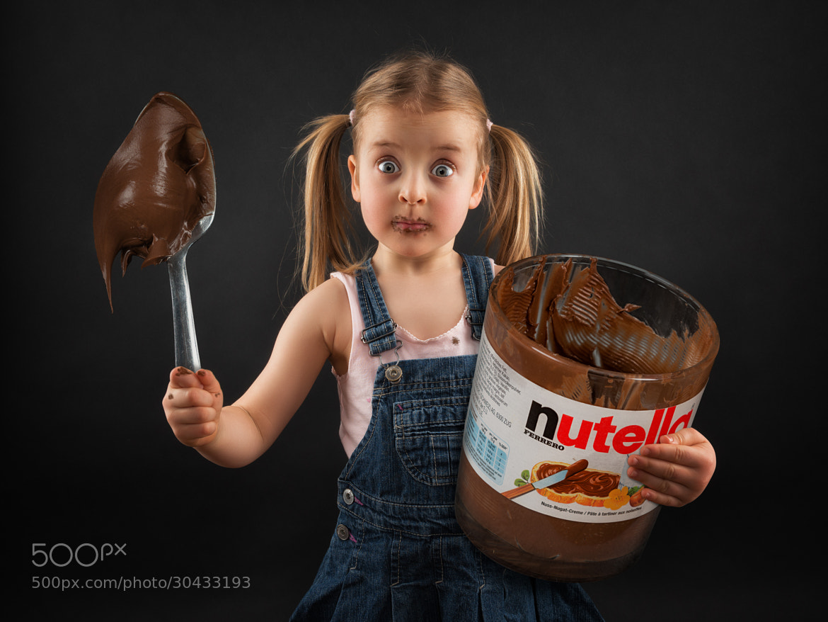 Photograph Diabetic coma by John Wilhelm is a photoholic on 500px