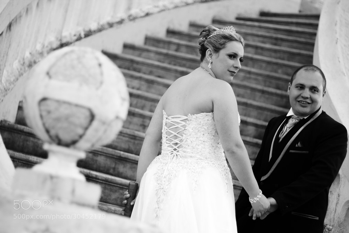 Photograph Wedding by Juliano Calixto on 500px