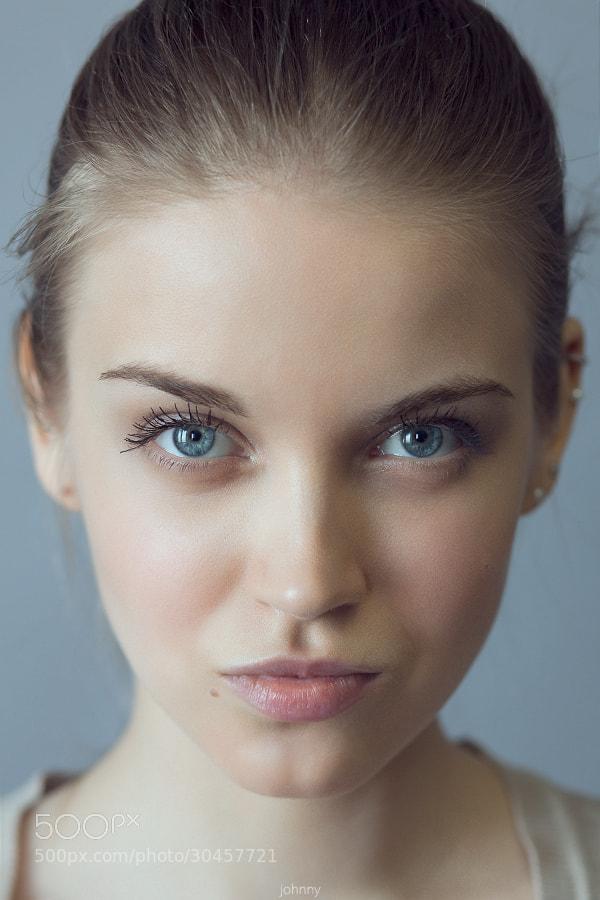 Photograph Shine by  Evgeny Kuznetsov on 500px