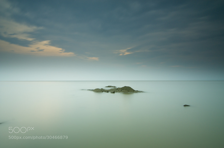 Photograph Serenity by mradz radz on 500px