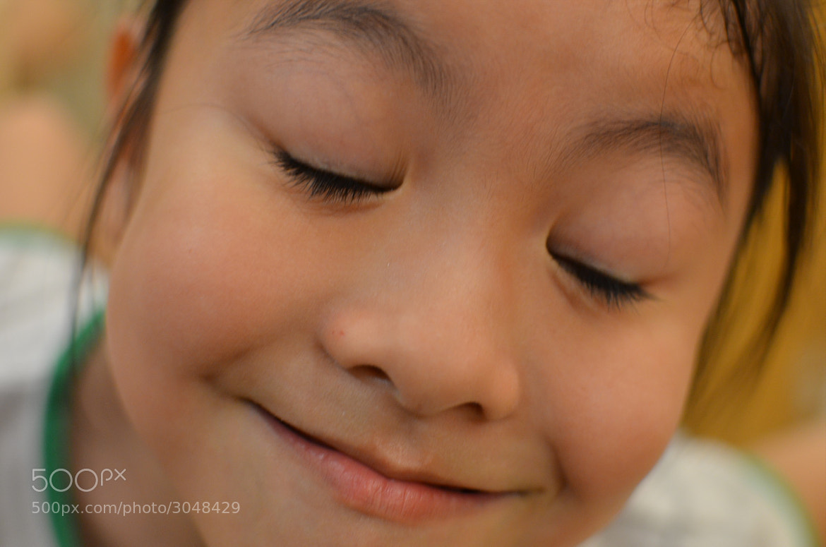 Photograph Happiness by Shih Leslie on 500px