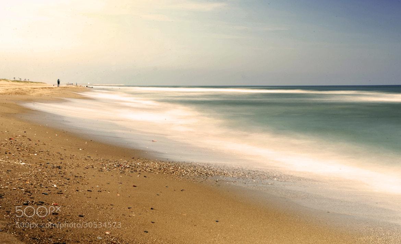 Photograph Melancholy by Sergio Otero Sevillano on 500px