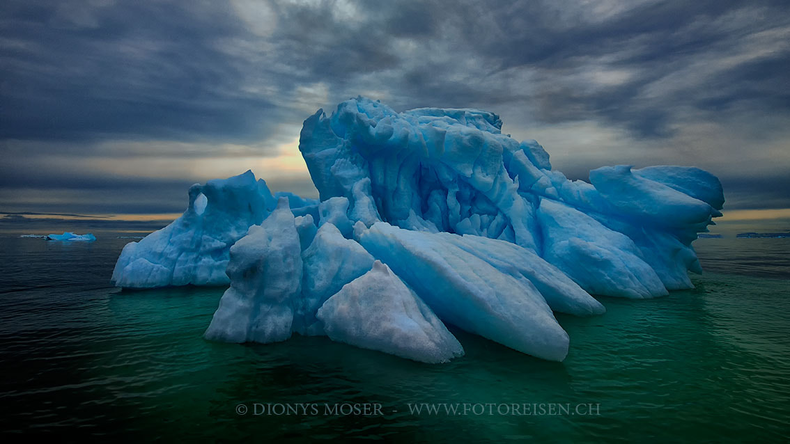 Photograph patience by Dionys Moser on 500px