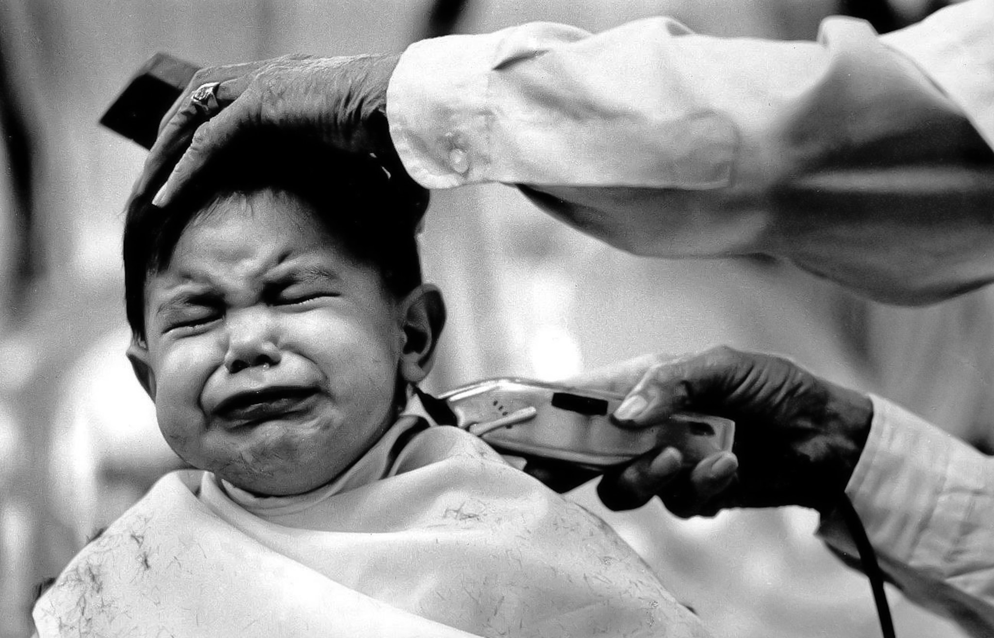 Photograph Barberism by Ari Johannesson on 500px