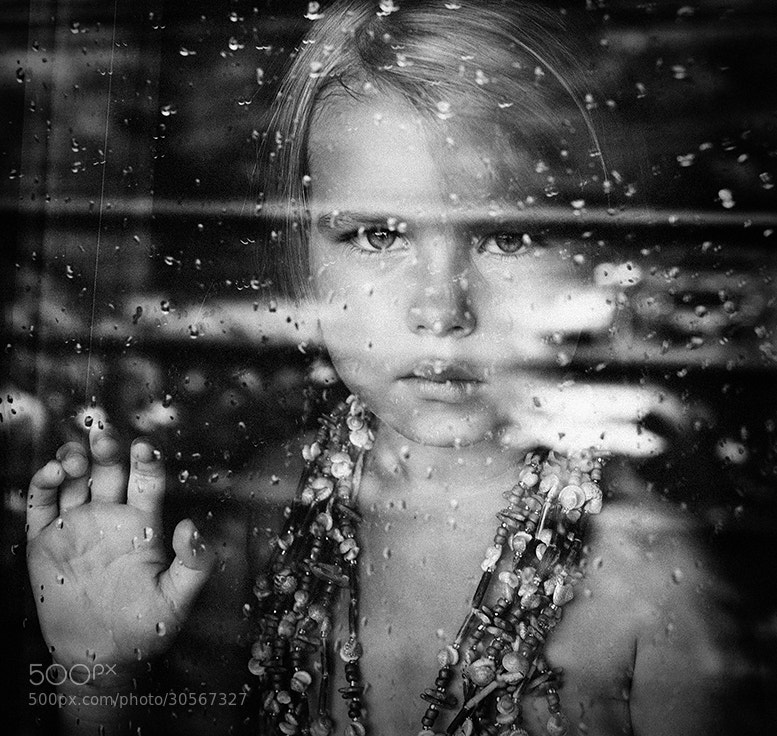 Photograph Get along by Kristina Kazarina on 500px