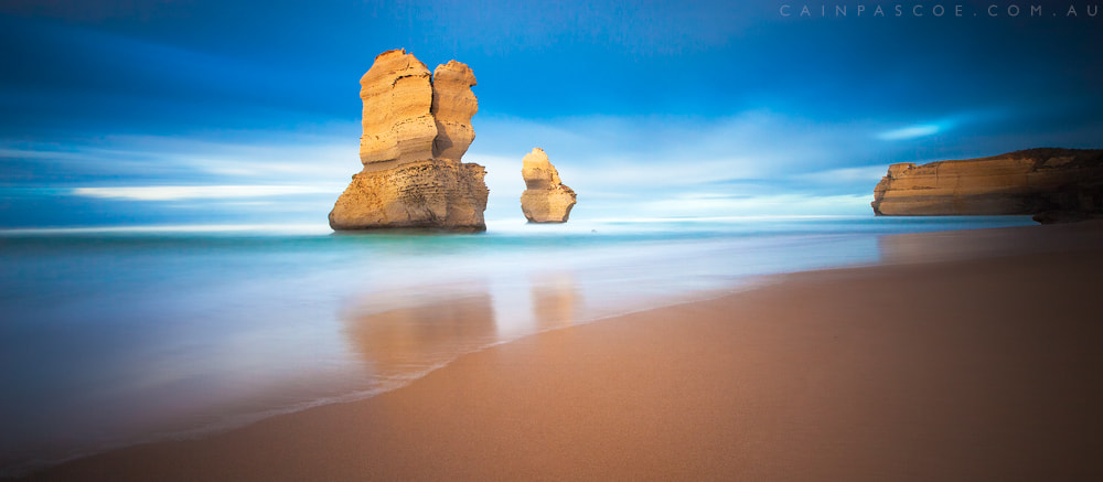 Photograph Weathered by Cain Pascoe on 500px