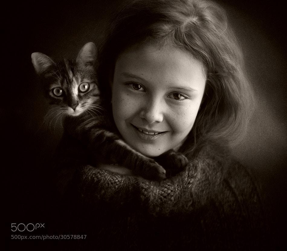 Photograph ........... by Svetlana Melik-Nubarova on 500px