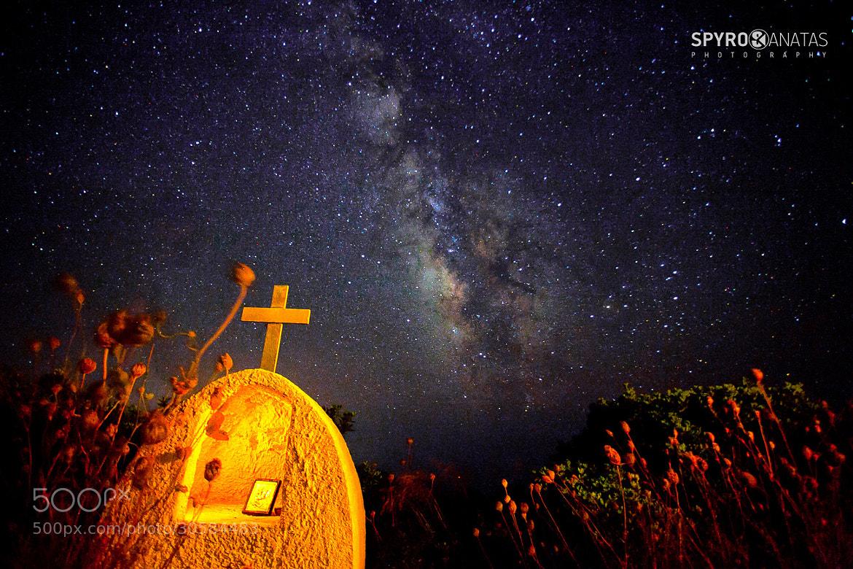 Photograph Summit. by spyros kanatas on 500px