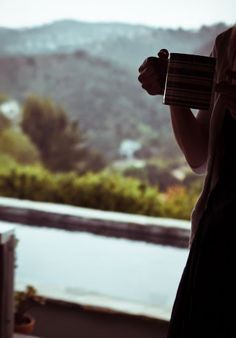 Photograph Morning coffee by Yuri Reese on 500px