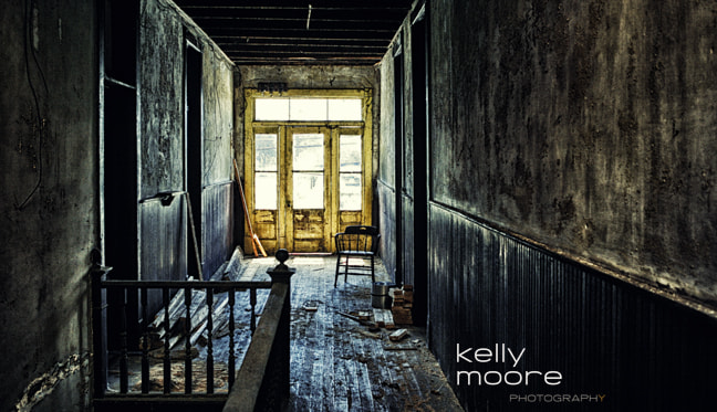 Photograph Untitled by Kelly Moore on 500px