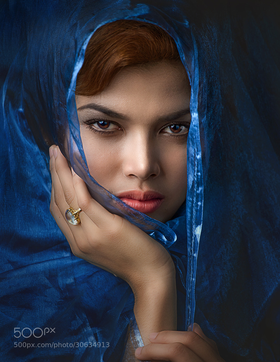 Photograph EYKA by abe less on 500px