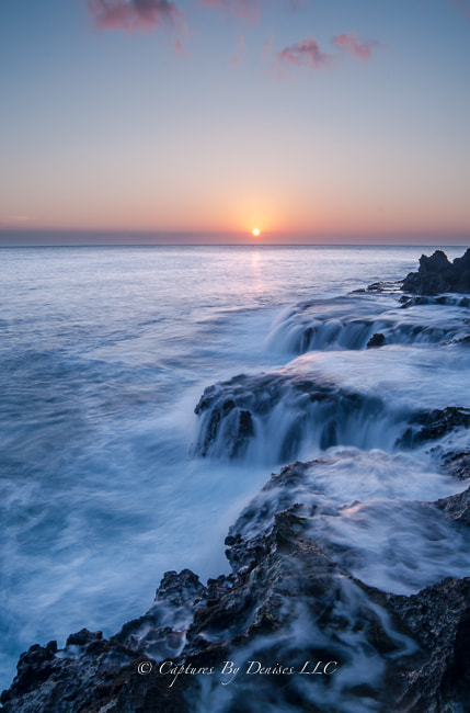 Photograph Forces Of Nature by Denise Santos on 500px