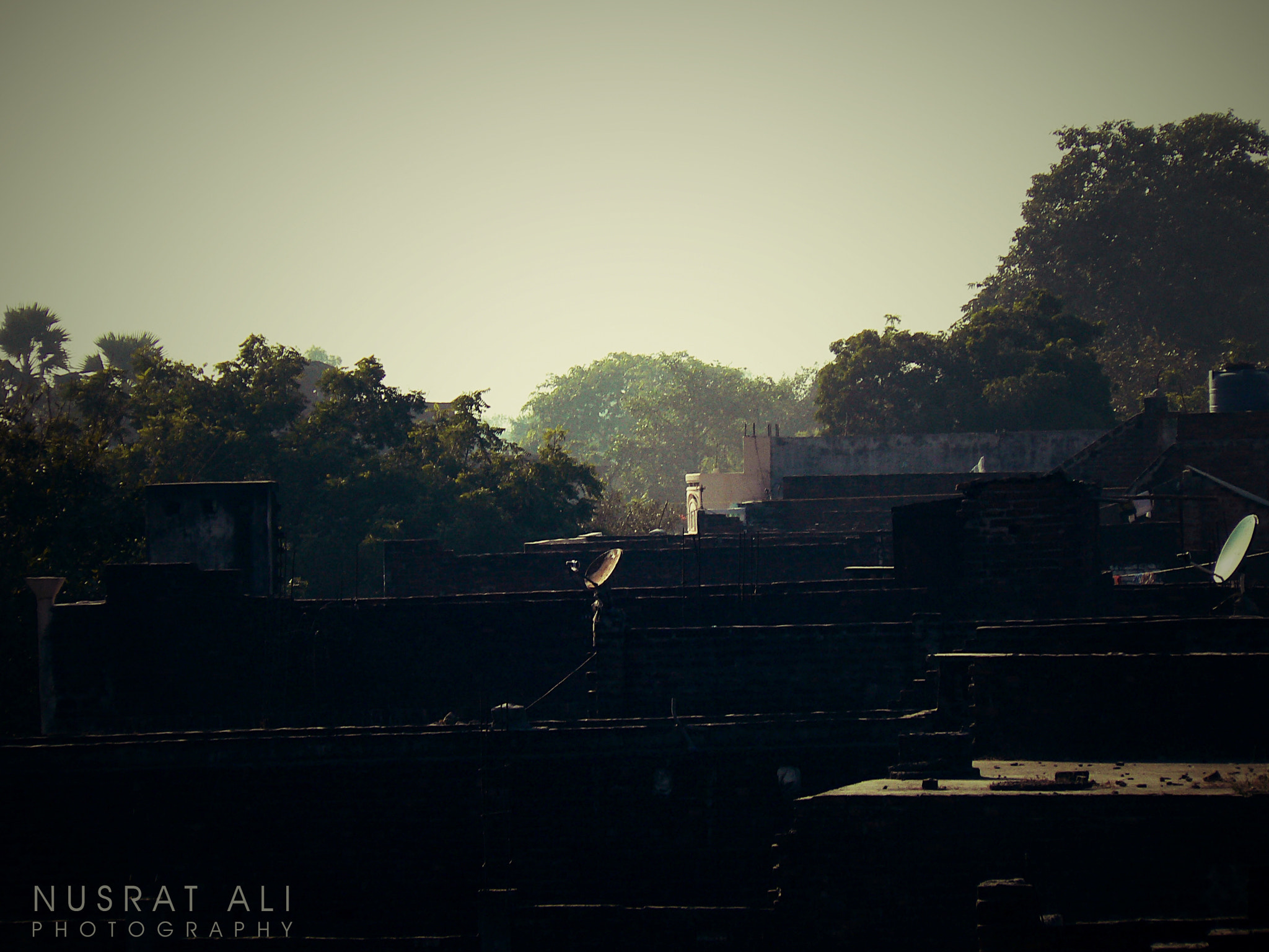 Photograph Untitled by Nusrat Ali on 500px