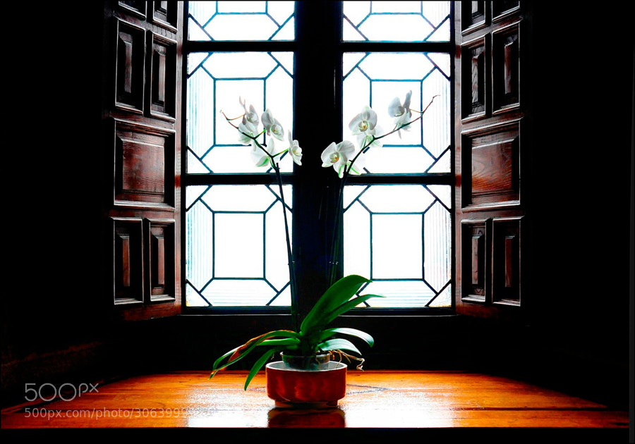 Samos