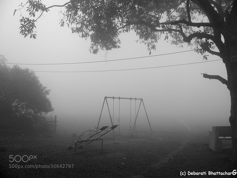 Photograph Untitled by Debarati Bhattacharjee on 500px