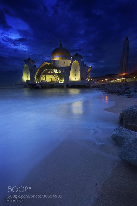 Photograph Enchanted by Nazman  Mizan on 500px