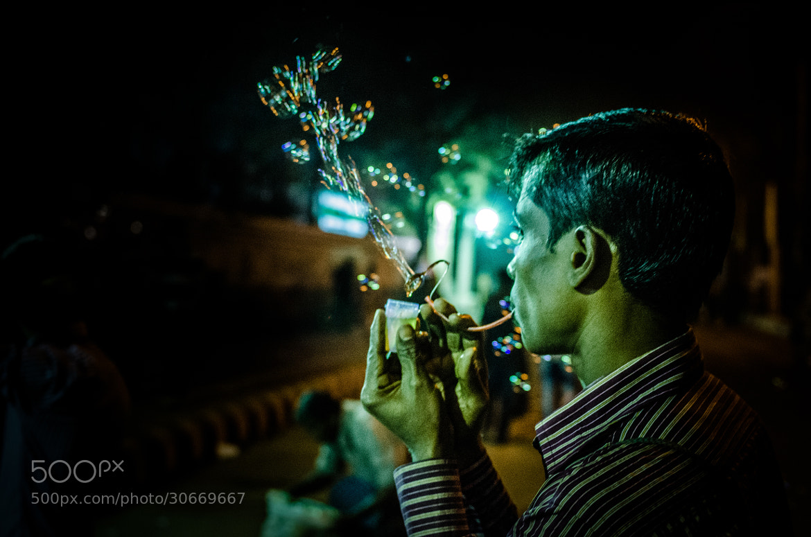 Photograph Untitled by Reshad Chowdhury on 500px