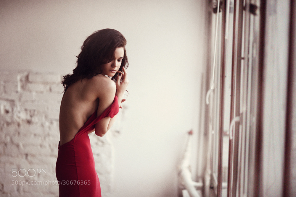 Photograph *** by Stas  Pushkarev on 500px