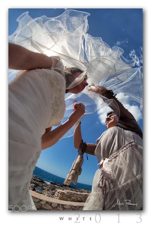 Photograph White by Antonio Perrone on 500px
